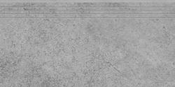 Cerrad Tacoma silver 35266