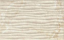 Cersanit Piedra Ps202 beige structure W395-003-1
