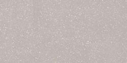 Paradyż Moondust Silver Gres Szkl. Rekt. Półpoler