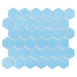 Dunin Hexagonic Montana 51 matt