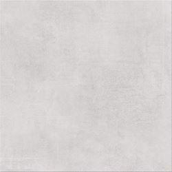 Cersanit Snowdrops light grey W477-001-1