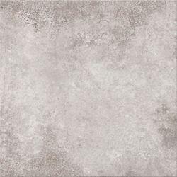 Cersanit Concrete Style Grey W475-005-1