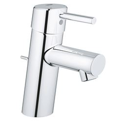 Grohe Concetto 3220210L