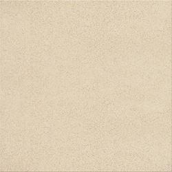 Opoczno Kallisto Cream OP075-078-1
