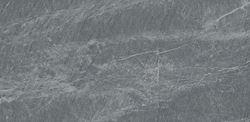 Opoczno Nerthus G302 Grey NT014-005-1
