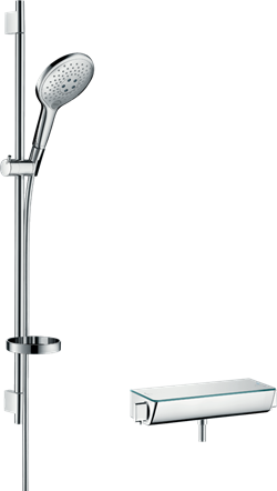 Hansgrohe Raindance Select S 27037000