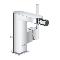 Grohe Plus 33241003