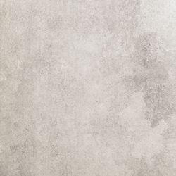 Tubądzin Grey Stain LAP