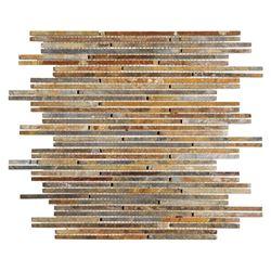 Dunin Zen Slate Stick mix