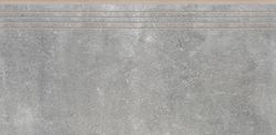 Cerrad Montego grafit 30079