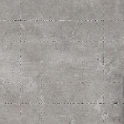 Cerrad Softcement silver Poler mozaika