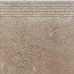 Cerrad Stopnica Piatto sand 10439