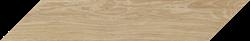Paradyż Heartwood Honey Chevron Lewy