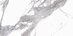 Cerrad Calacatta white Poler 60x120