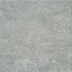 Cersanit G406 grey W434-003-1