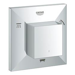 Grohe Allure Brilliant 19798000