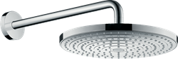 Hansgrohe Raindance Select S 27378000