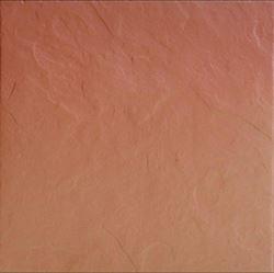 Cerrad Kalahari 15463