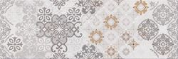 Cersanit Mystery Land inserto patchwork OD469-010
