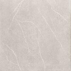Domino Braid grey