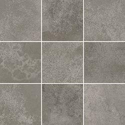 Opoczno Quenos Grey Mosaic Matt Bs OD661-084