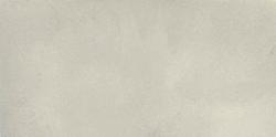 Paradyż Naturstone Grys poler