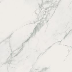 Opoczno Calacatta Marble White Polished Matt OP934-007-1