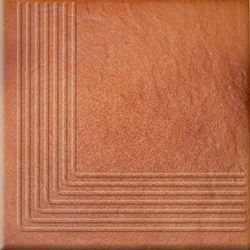 Opoczno Solar Orange Stop Nar 3-D OD912-020-1