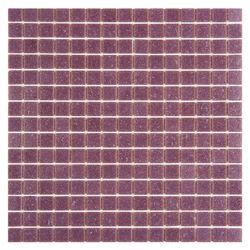 Dunin Q Series Violet