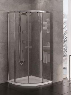 New Trendy Porta EXK-1045