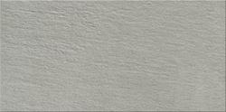 Opoczno Slate Grey NT007-001-1