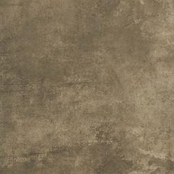 Paradyż Scratch Brown Gres Szkl. Rekt. Mat.