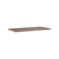 Elita Look (100/46) GR28 Dąb Classic PCV 166901