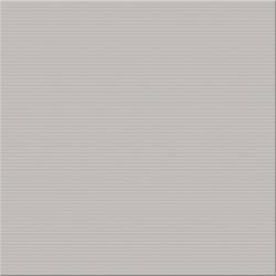 Cersanit Muzi Grey Glossy W692-001-1