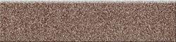 Opoczno Kallisto Brown Skirting OD075-052