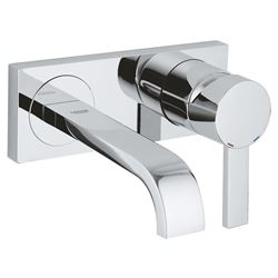 Grohe Allure 19309000