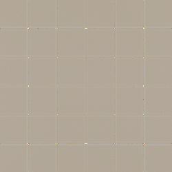 Paradyż Modernizm Grys Mozaika Cięta K.4,8X4,8