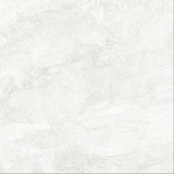 Cersanit G413 grey W953-010-1