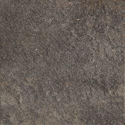 Cersanit Mosabi G407 graphite W453-005-1