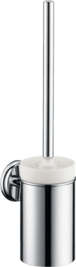 Hansgrohe Logis Classic 41632000