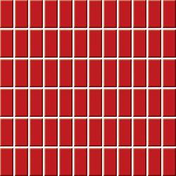 Paradyż Altea Rosa Mozaika Prasowana K.2,3X4,8