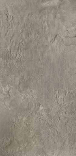 Opoczno Beton Light Grey NT024-011-1
