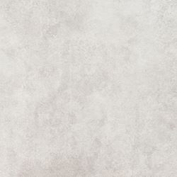 Cerrad Montego gris 2.0 41794