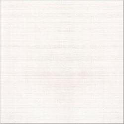 Cersanit Calvano white satin OP034-014-1