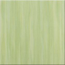 Cersanit Artiga green OP032-072-1