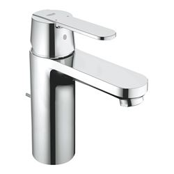 Grohe Get 23454000