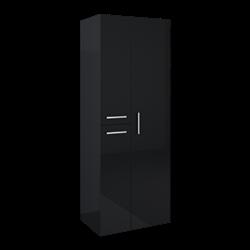 Elita Kwadro Plus 60 3D Black 167655