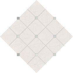 Domino Idylla White