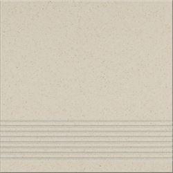 Opoczno Kallisto Cream Steptread OP075-006-1