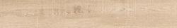 Cerrad Nickwood Beige 20x120